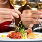 В Польщі стартував Ресторанний тиждень, і Вроцлав – не виняток