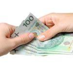 Жителі Нижньої Сілезії можуть отримати грант на підтримку культурних проектів