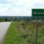 З Болещина до Кщонова проклали нову дорогу