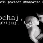 Ректор у Вроцлаві відмовився від лекції про аборт, як цього вимагали студенти