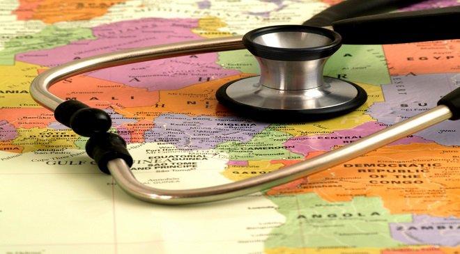 Де у Вроцлаві можна отримати медичну допомогу у святкові та вихідні дні?