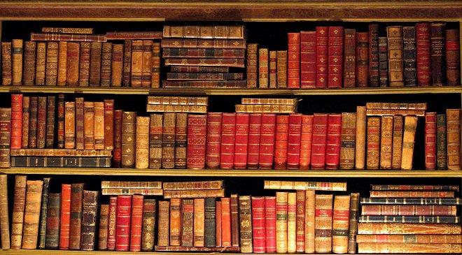 Вальбжих врешті отримає нову бібліотеку
