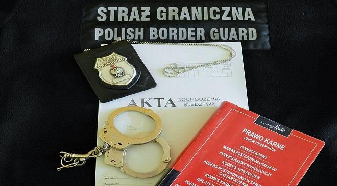 У Нижній Сілезії виявили фірму, де нелегально працювали українці