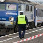 Вроцлав: знайдено 5кг. тротилу на залізничній колії. Евакуйовано 1200 осіб, спізнений рух поїздів