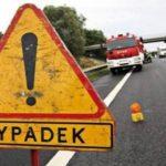Ще одна смертельна трагедія на А4 за участі вантажівки