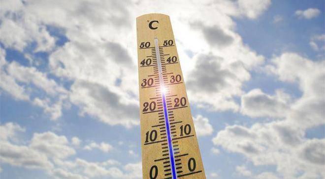 Осенняя жара: во Вроцлаве ждут до +26 градусов.