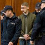 У Вроцлаві судять терориста, який замінував автобус