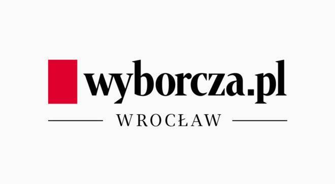 Wyborcza запускає у Вроцлаві україномовний додаток до газети (ОНОВЛЕНО, + ФОТО)