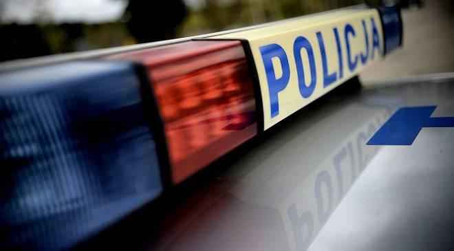 Ліквідовано злочинний синдикат «Піко». Членів банди затримано