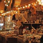 Невдовзі відкриття щорічного Різдв'яного ярмарку у Вроцлаві