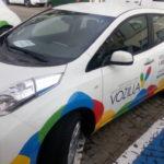 Оренда авто у Вроцлаві – з VOZILLA це легко! (ФОТО)