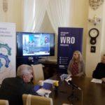 Вроцлав – місто-лідер у Польщі та Європі