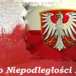 День Незалежності у Вроцлаві. В програмі три марші та парад