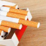 Молодик з Вальбжиху вчинив напад через пачку сигарет