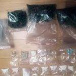 Нижня Сілезія: заарештовано дилера