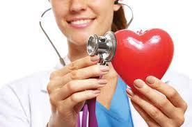У Вроцлаві можна пройти безкоштовну діагностику організму