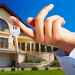 Живи на своєму! Українців запрошують придбати житло в кредит