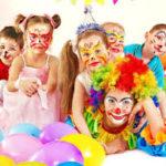 Розвиваючі заняття для дітей віком 0 – 3 років у Вроцлаві