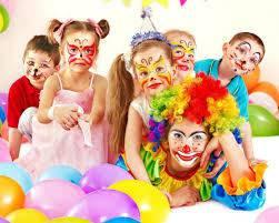 Розвиваючі заняття для дітей віком 0 — 3 років у Вроцлаві