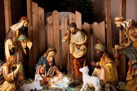 Коляда у Вроцлаві: в очікуванні Різдва