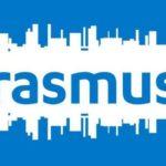 Українські студенти в Польщі зможуть скористатися з міжнародної програми Erasmus+