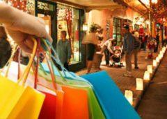 Як працюватимуть магазини у Польщі під час травневого вікенду
