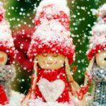 Спішіть відвідати Різдвяний ярмарок у Вроцлаві, 22 грудня — закриття