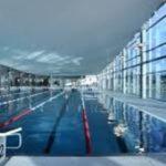 105 млн.  злотих на будівництво басейнів у Вроцлаві