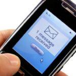 Вроцлавяне внимание, атакуют СМС-мошенники