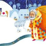 У Вроцлаві розпочалася  збірка різдвяних подарунків для дітей з України