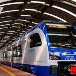 Нижня Сілезія: зміни в графіку поїздів  24 грудня 2017 року (неділя)