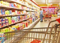 У Польщі зростуть ціни на продовольство та одяг. І це лише початок