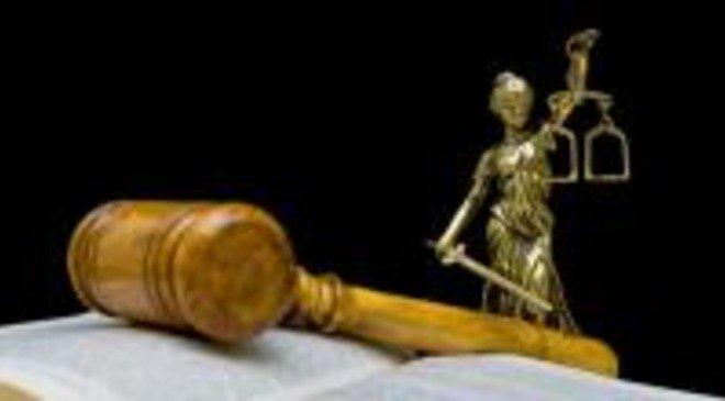 Нижня Сілезія: умовне покарання за вбивство. Вирок суду обурив присутніх