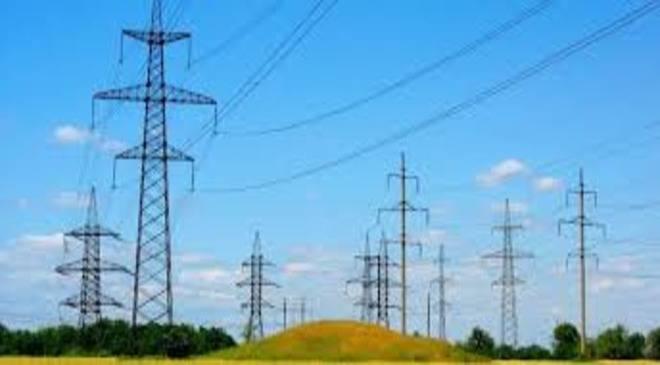 Нижня Сілезія: розпочалось будівництво стратегічно важливої лінії електропередач