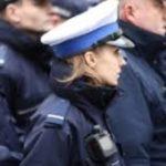 Поліція Нижньої Сілезії підбила підсумки  трьох святкових днів