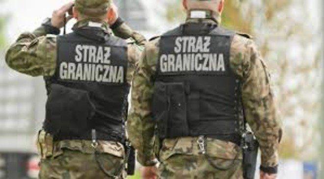 Затримано громадян України, що нелегально працювали на будові