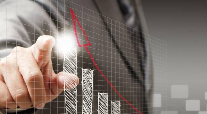 У Вроцлаві підписано два важливих договори про рефінансування інвестицій з коштів ЄС