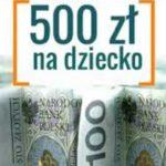 Українці в Польщі можуть сміло користуватись соціальною програмою 500+