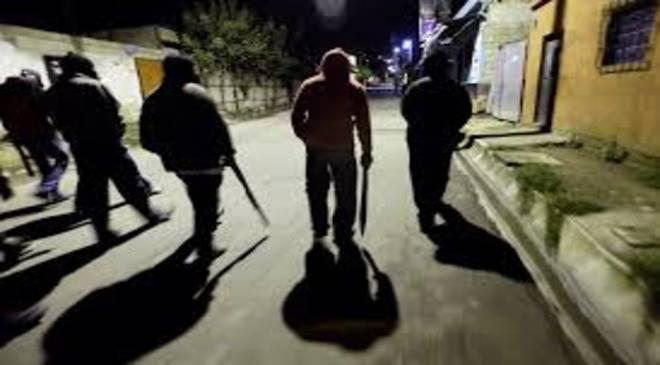 Спроба розправи над турецькими студентами у Вроцлаві