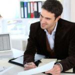 Портал inPoland совместно с Visa and Work запускают бесплатные консультации по легализации