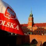 Минулого року міжнародний захист у Польщі отримали 276 українців