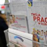 Зміна процедури працевлаштування іноземців у Польщі [ВІДЕО]