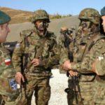 Вроцлав: призов до армії 2018, хто піде служити у лютому