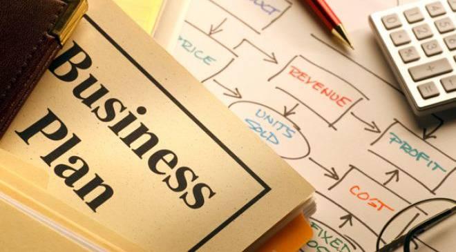 З якими проблемами найчастіше стикаються малі підприємці в Польщі