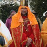 Незабаром у Вроцлаві святкуватимуть свято Трьох королів