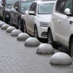 Рада з технічного обслуговування доріг та міста у Вроцлаві інформує…
