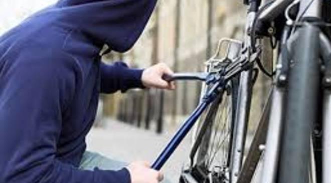 """""""Велосипеди нові та б/у з Німеччини"""". Увага на такі оголошення — можна купити крадений товар"""