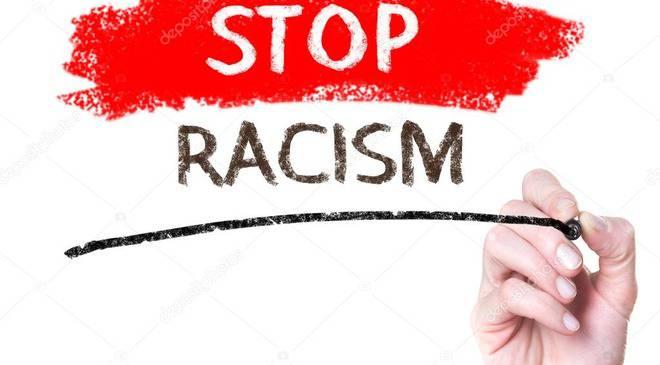 Мер міста засудив расистський напад трьох поляків на індуса у Вроцлаві