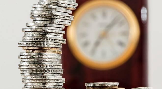 Скільки заробляють вчителі у Вроцлаві