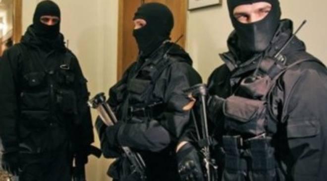 Нижня Сілезія: є вирок суду в справі угрупування, що переправляли наркотики з Південної Америки